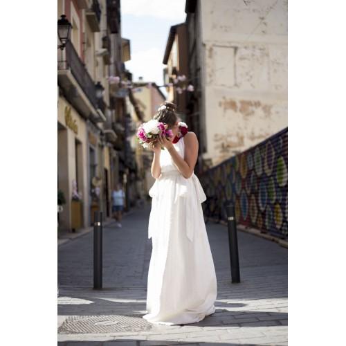 VESTIDOS BRIDE